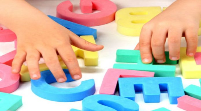 Bilingual Language Development Concerns and Strategies