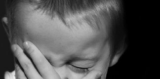 Help Your Child Cope with Trauma