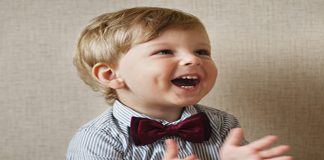 Help Your Toddler Cope With Strong Emotions and Impulses