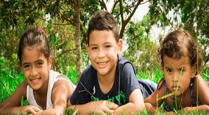Here is one daily habit parents should inculcate to raise successful children