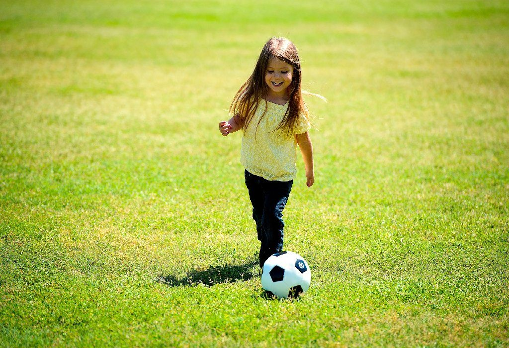 childhood is to enjoy the years of bring carefree