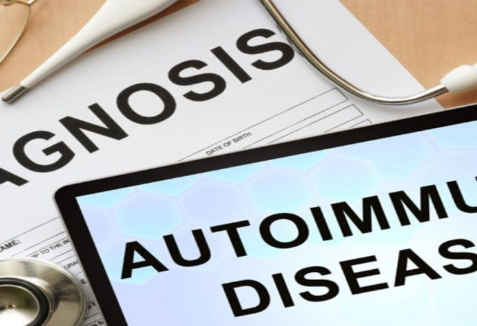 Your Guide to Autoimmune Disorders in Children