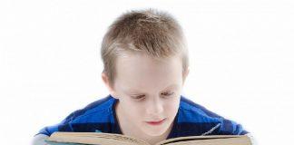 activities that can promote literacy in preschoolers