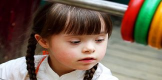 all you need to know about childhood disintegrative disorder2