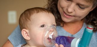 chronic conditions in toddlers symptoms treatment