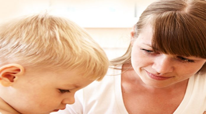 conversation starters to teach your tot to talk