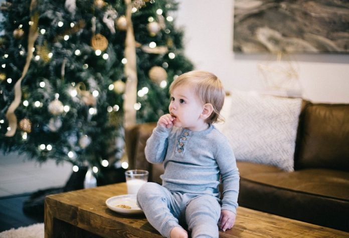 good and bad drinks for your one year old