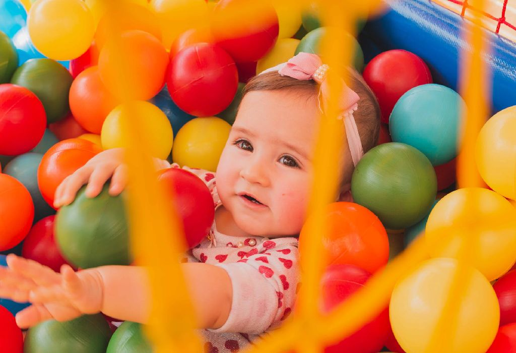 help your toddler learn easily