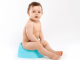 how to prepare toddlers for potty training