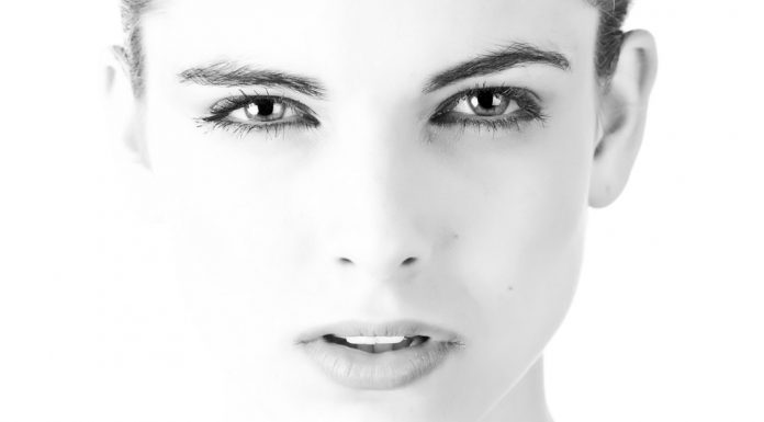 Kitchen Secrets To Younger Looking Skin