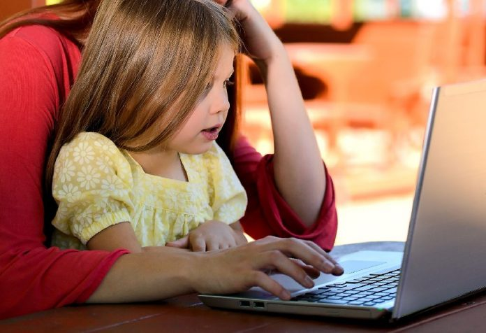 online education for preschoolers a guide for parents