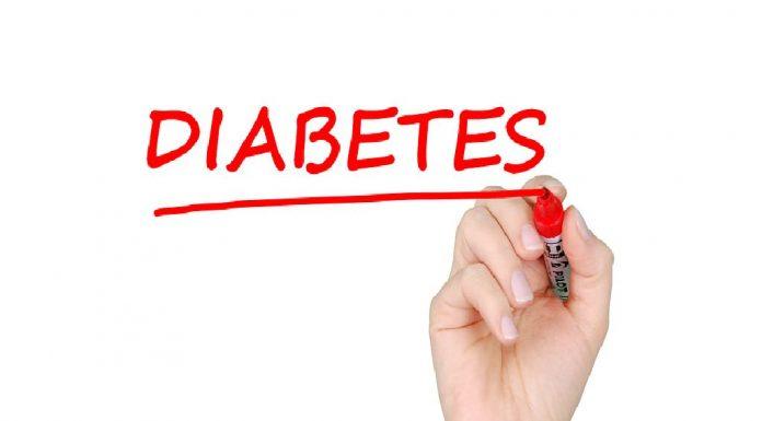 parenting a diabetic child