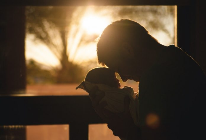 Positive Attention and your Baby: Conquer the Hurdles