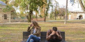 6 reasons why no good can ever come of cheating