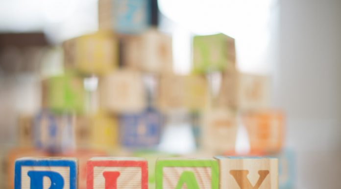 Genius Play-area Hacks For Your Preschooler
