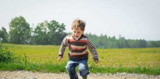 Preventing Injuries from Physical Activity