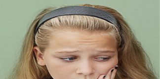 Home Remedies for Treating Toothache in Tweens