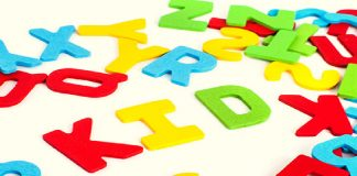 resolving your toddlers struggle with consonants