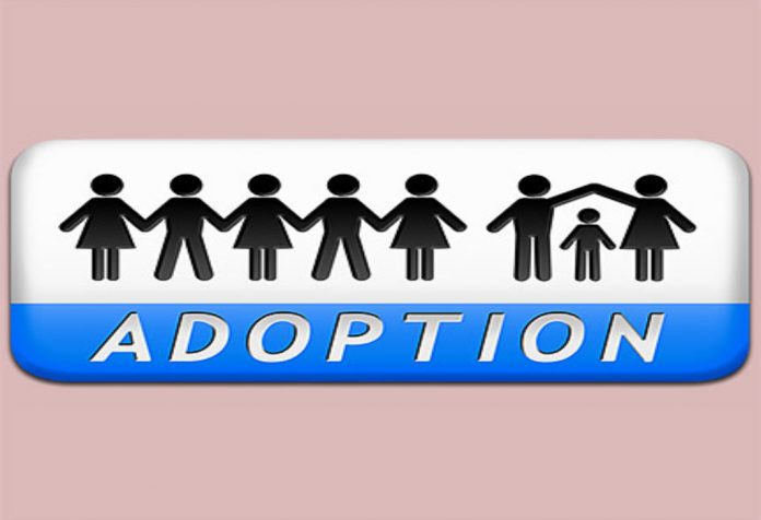 smart ways to answer questions about your adopted child