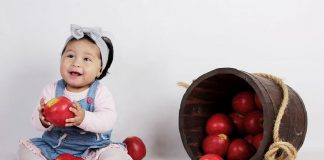 need for multivitamins in toddlers