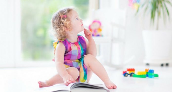 this sitting posture can seriously damage your childs health correct it with these 5 tips