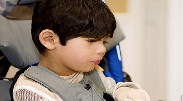 tips to encourage literacy in kids with special needs