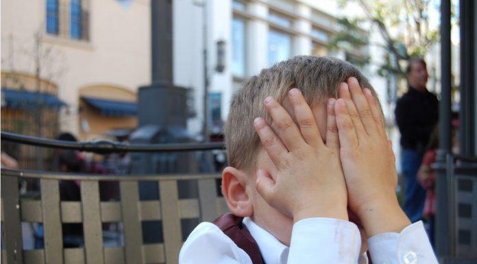 tips to help preschoolers learn about feelings