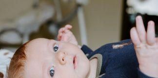 understanding and encouraging a babys development