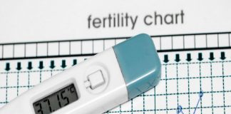 Maximise Your Chances of Conception