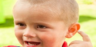 your toddlers growing mind awareness in language