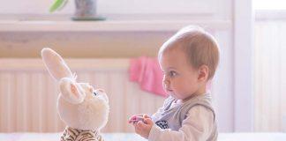 Your 46 Week Old Baby - Development, Milestones & Care