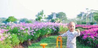 আপনার 47 সপ্তাহ বয়সী শিশুর — বিকাশ,মাইলস্টোন এবং যত্ন