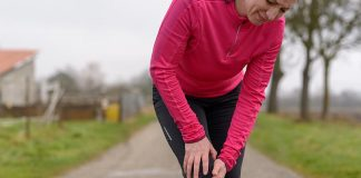 10 Tips to Tackle Joint Pain During Winter