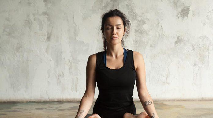 Kapalbhati Pranayam - Benefits, How to Do It, and Precautions