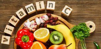 Can vitamin c prevent pregnancy