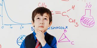 Tips for Parenting a Child Prodigy