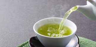 how to make green tea - methods, recipes and brewing tips