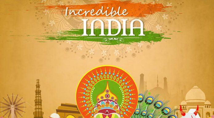 Making Kids Aware of Indian Culture and Traditions
