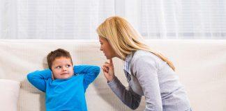 8 Parenting Strategies for Negative Kids
