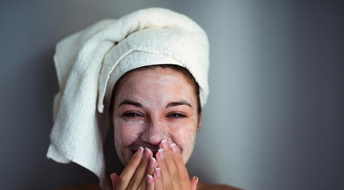 Say Goodbye to Winter Skin Woes with These Perfect Homemade Face Masks