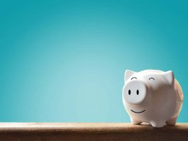 Pocket money for your child - when and how much to give