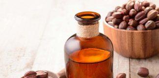 Jojoba Oil for Babies and Kids - Benefits and Usage