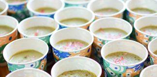 paan shots recipe