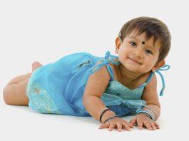40 सप्ताह का बच्चा - विकास, पड़ाव और देखभाल