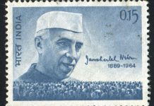 10 Interesting Facts About Chacha Nehru to Teach Your Kids This Children's Day
