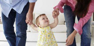 49 सप्ताह का बच्चा - विकास, पड़ाव और देखभाल