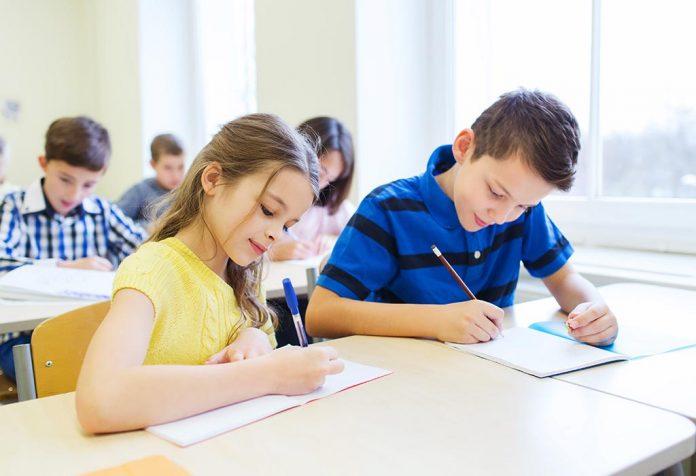8 SCHOLARSHIP EXAMS FOR CLASS 1, 2 AND 3 - EDUCRATSWEB.COM