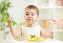 52 सप्ताह का बच्चा - विकास, पड़ाव और देखभाल