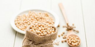 Soya Bean in Pregnancy - Benefits and Risk
