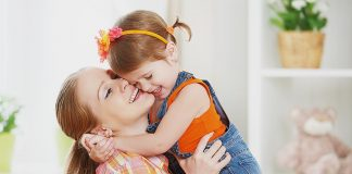 14 Tips to Encourage Your Child to Identify and Express His Feelings